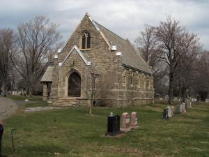 13_Chapel